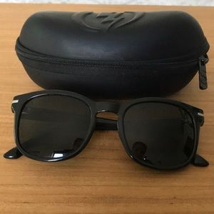 80d4ff2ef07 Electric Accessories - Electric - Rip Rock- Polarized